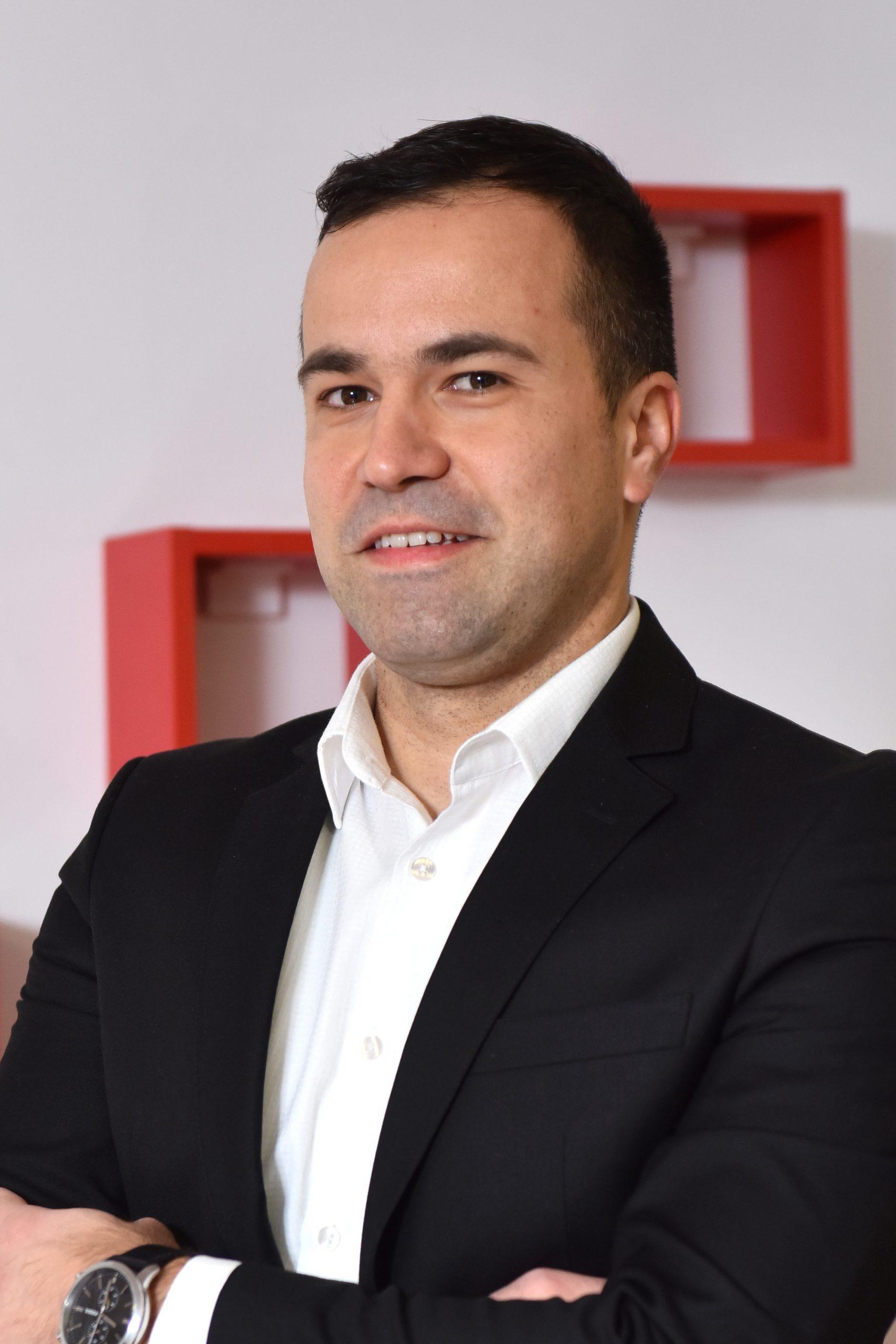 Miloš Vasiljević