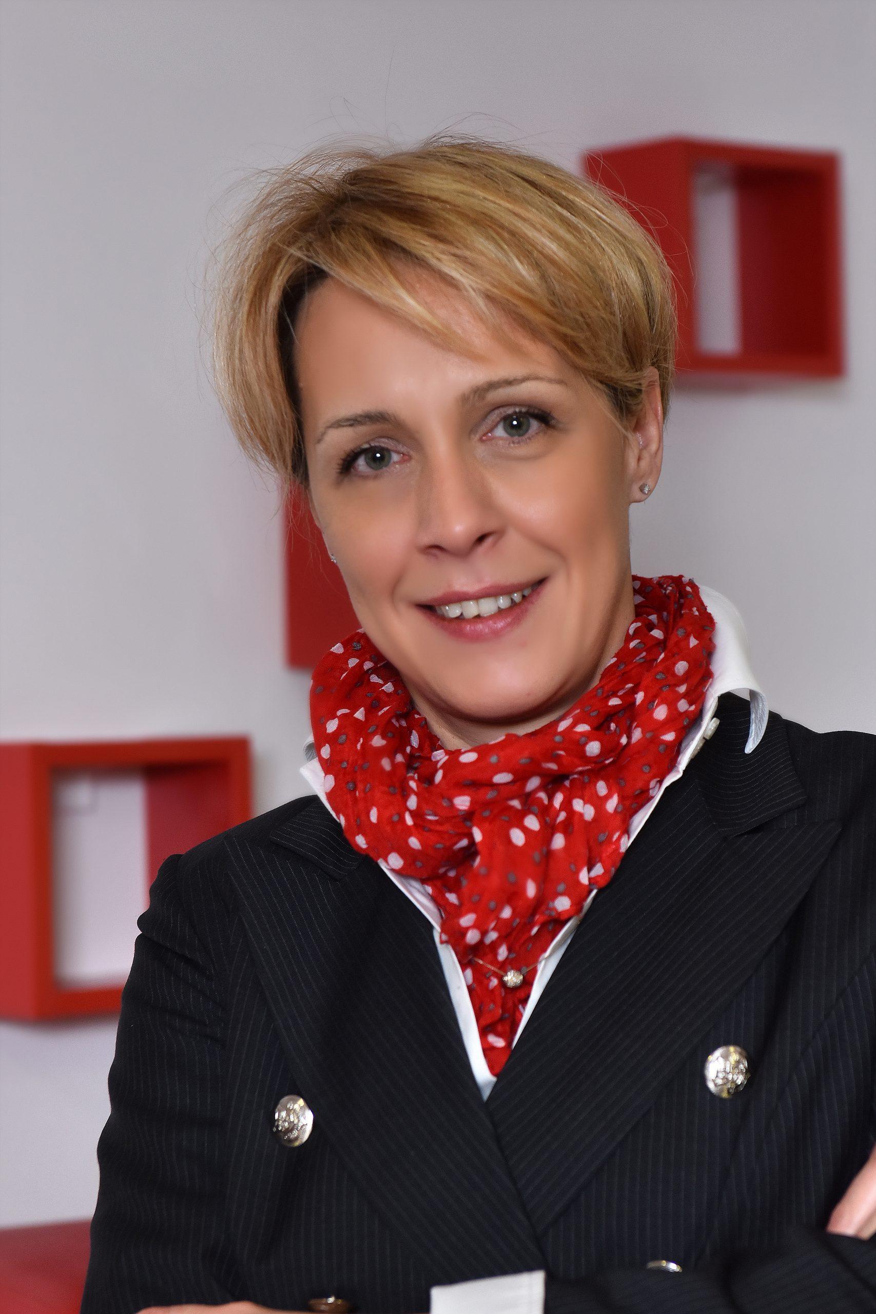 Ana Anđelković